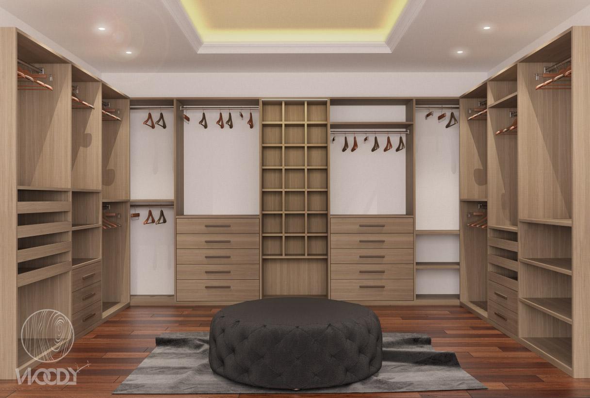 Misure Cabina Armadio Muratura.Cabine Armadio Su Misura Scopri Le Nostre Soluzioni Woody Design