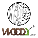 Woody Design